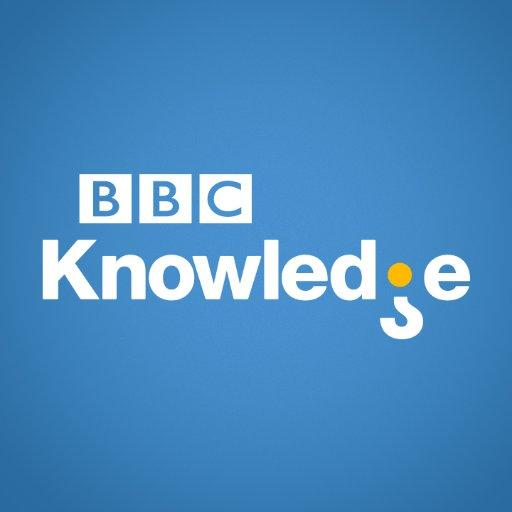 @bbcknowledgenz