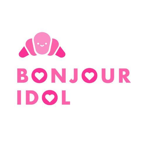 Bonjour Idol公式 Bonjour Idol Twitter