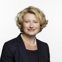 Rita Hagl-Kehl