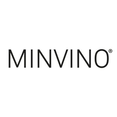 @minvino