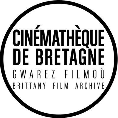 cinemathequebzh