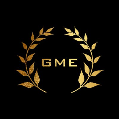GME Agency | Social Profile