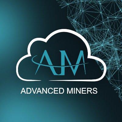 Advanced Miners