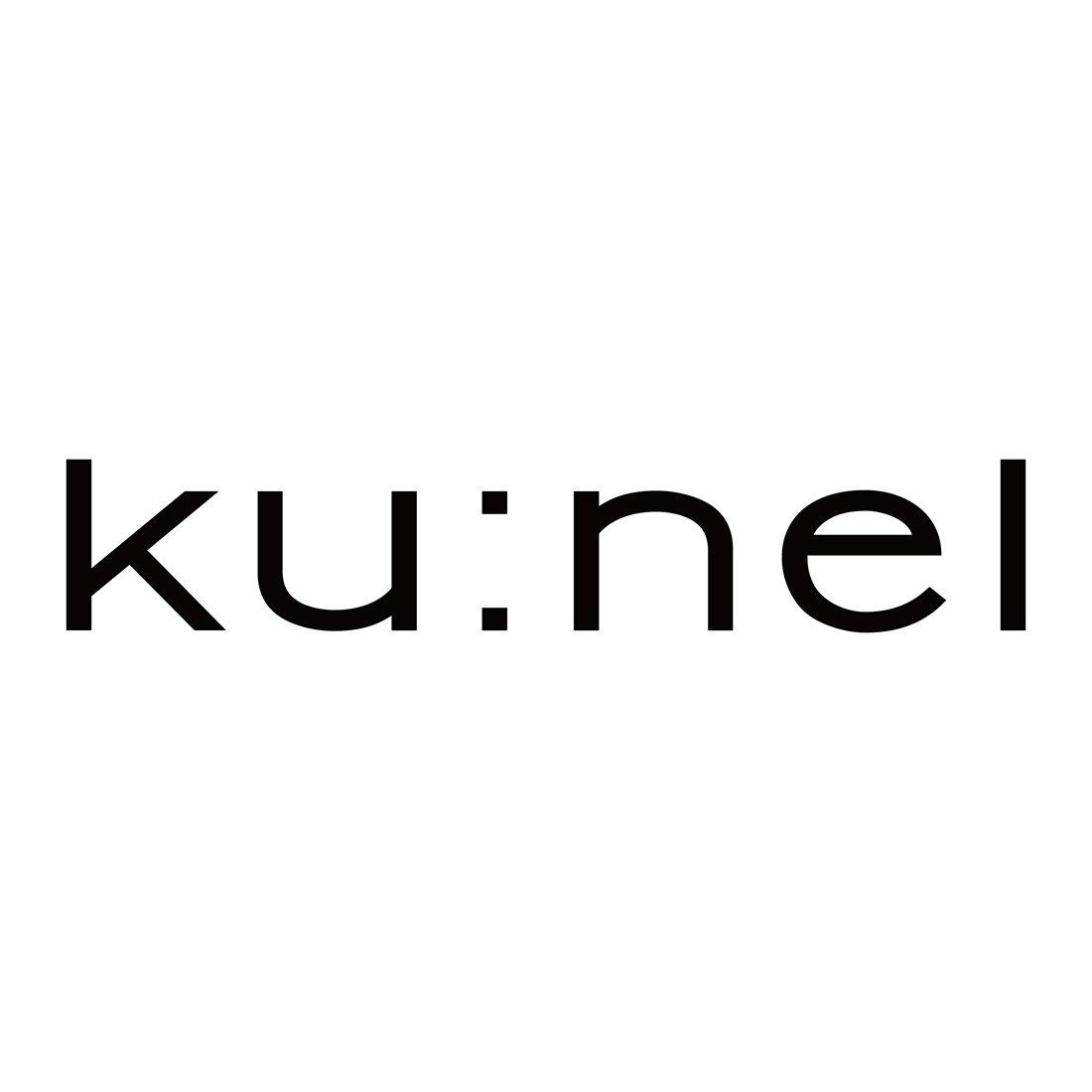 Ku:nel|クウネル