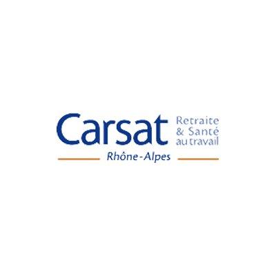 Carsat Rhone Alpes Carsat Ra Twitter