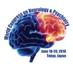 Neurology Congress 2018