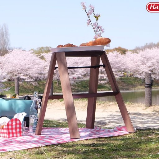 Enjoyable Hasegawa Ladders Hasegawa Usa Twitter Caraccident5 Cool Chair Designs And Ideas Caraccident5Info