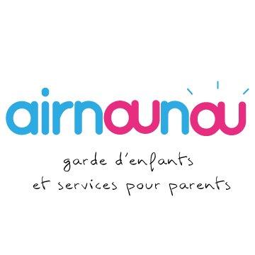 airnounoufr