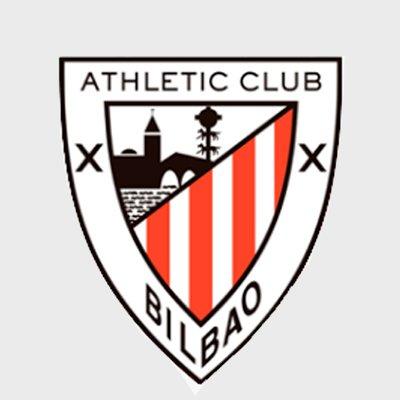 c12dbbf2c072b Athletic Club ( Athletic en)