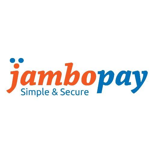 @Jambopay