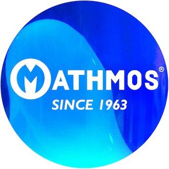 mathmos coupon code 2019