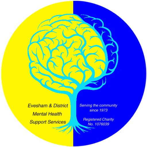 Evesham & District Mental Health Support Services