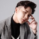 Photo of Rangga_Moela's Twitter profile avatar