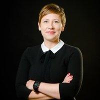 Katja Karevaara