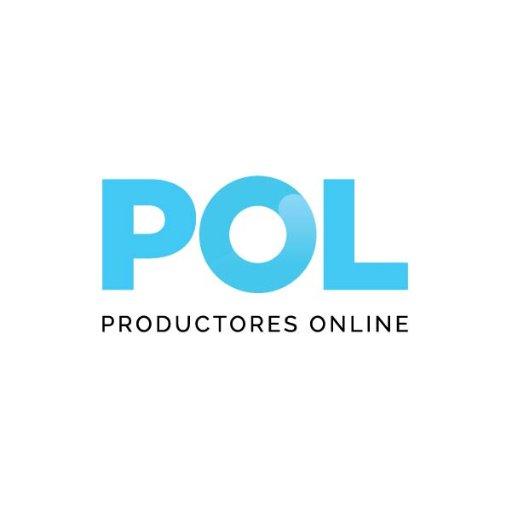 @polargentina