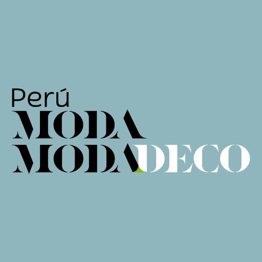 @PeruMODA