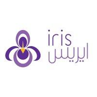 Iris Flowers Trading