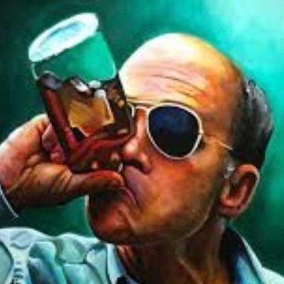 Stevewilldoit On Twitter Videos To Be Uploaded Check Out Instagram Stevewilldoit Https T Co Prcn8wi7ka Deze prettig gestoorde living legend drinkt namelijk met gemak liters sterke drank achter elkaar. twitter