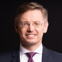 Tobias Reiß