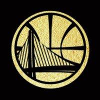 Golden State Warriors (@warriors) Twitter profile photo