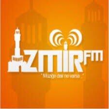 RADYO İZMİR FM 🇹🇷