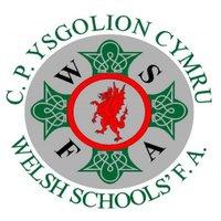 WelshSchoolsFA