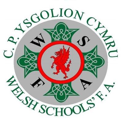 Welsh Schools' F A  (@WelshSchoolsFA)   Twitter