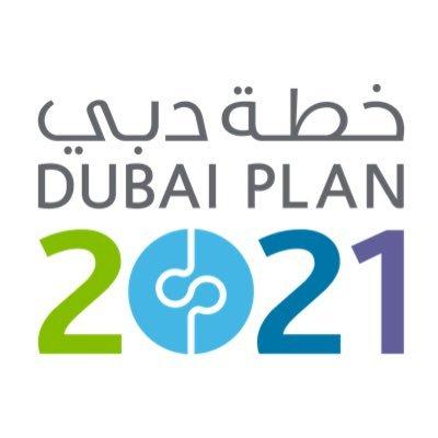 DubaiPlan2021