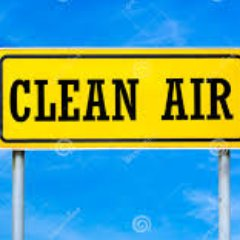 Clean Air 2 Breathe