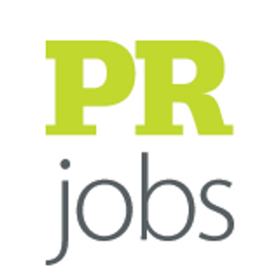 Find the latest career opportunities in public relations, corporate communications, and marketing communications. Search for full time, part time, temporary, and freelance public relations jobs. Take the next step in your professional journey and apply for jobs at the greatest companies and agencies.