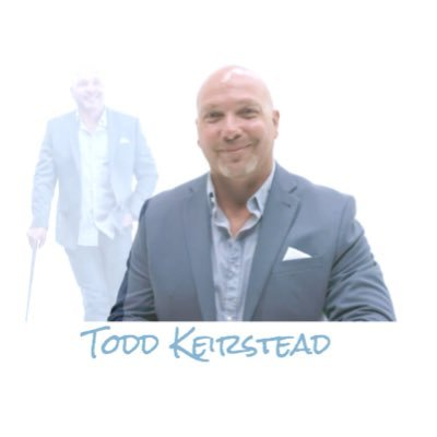 Todd Keirstead