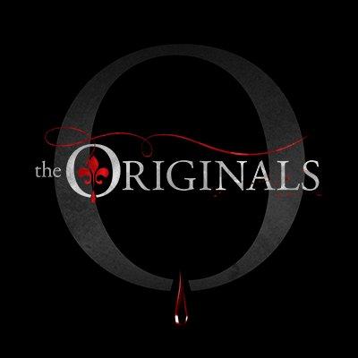 The Originals (@cworiginals)   Twitter