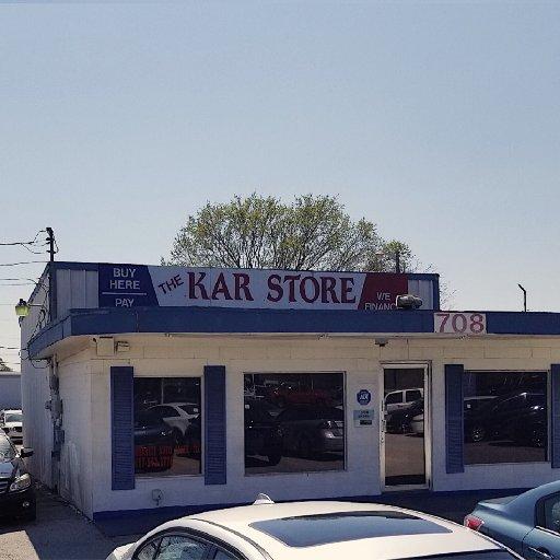 Buy Here Pay Here Arlington >> The Kar Store On Twitter Buy Here Pay Here The Kar