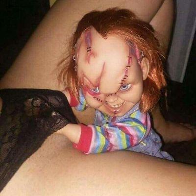 Nude sexy bengali girls xxx