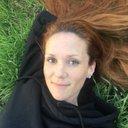 Anne Smith - @ryukochan - Twitter