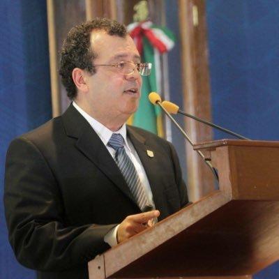 Resultado de imagen para Gilberto Herrera Ruíz