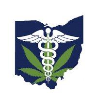 Ohio Herbal Clinic