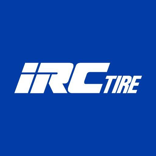 @IRC_tire