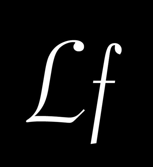 LuxuryFacts