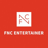 FNC_ENTERTAINER