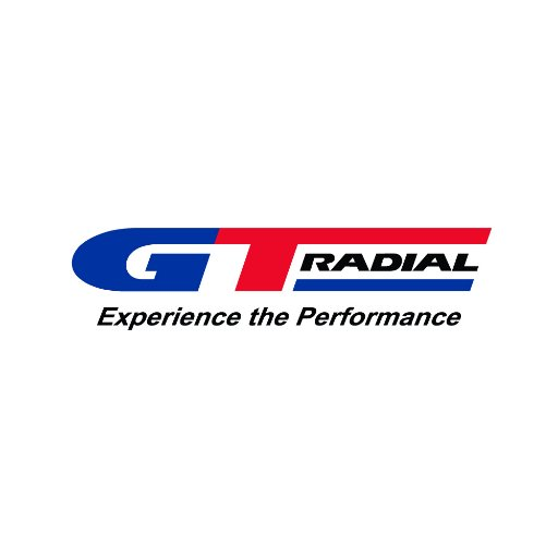 @GTRadial_Indo
