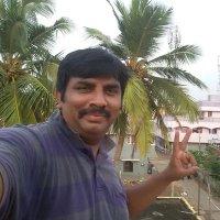 Dr. Selvavinayagam Kanagavel Ph.D