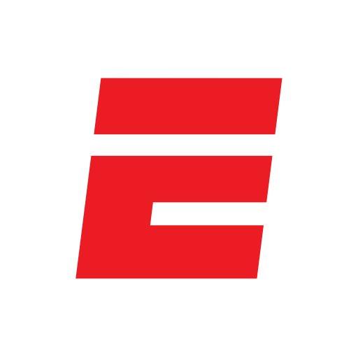 ESPN (@espn )