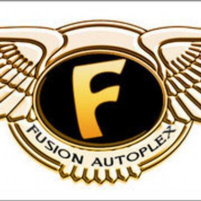 Fusion Autoplex