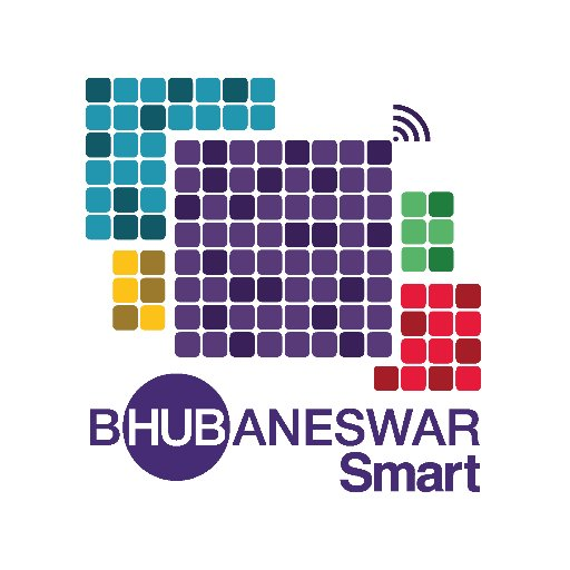 Smart Bhubaneswar