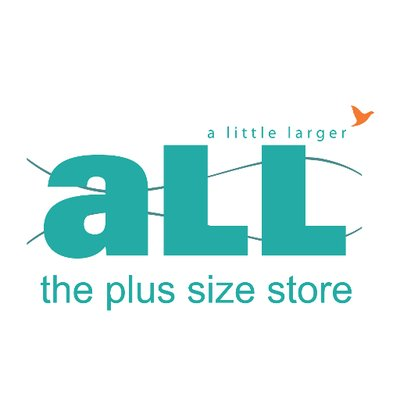 e4b1cf558af aLL-Plus Size Store ( allplussize)