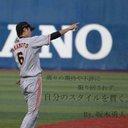 Naoki (@01640405) Twitter
