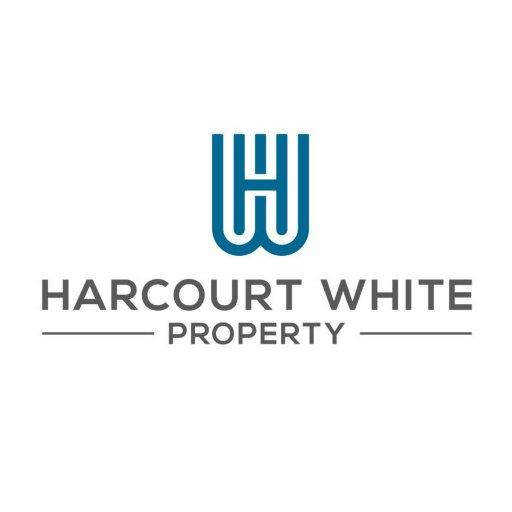 Harcourt White Property