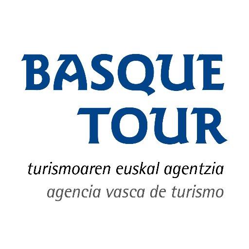 Basquetour