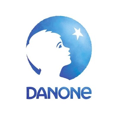 Danone Canada (@DanoneCanada) Twitter profile photo